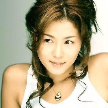 Hyewon9